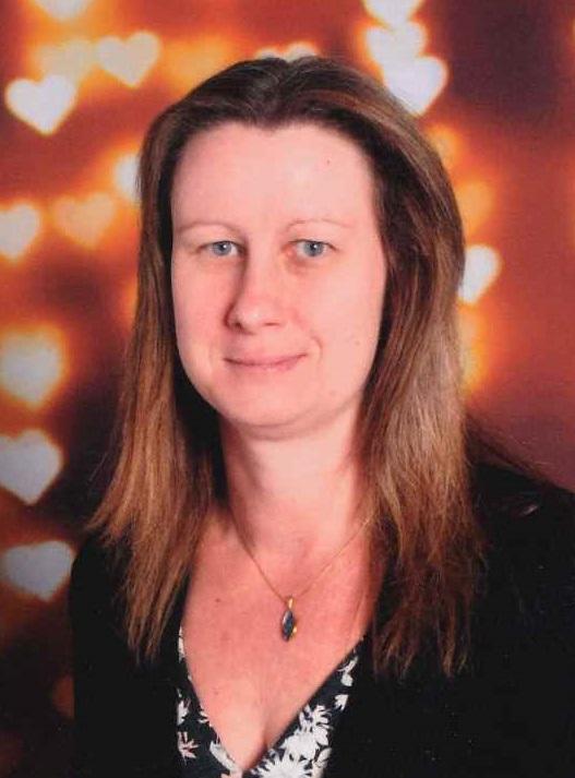Tracey Brock